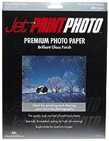 ジェット印刷フォト027440プレミアムフォト用紙
