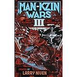 Man-kzin Wars III: 3