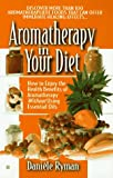 Aromatherapy in Your Diet 画像