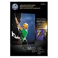 Advanced Photo Paper Glossy 4 x 6 100 Sheets/Pack [並行輸入品]