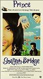 Levis Graffiti Bridge [VHS] [Import]