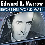 Edward R. Murrow Reporting World War II: 21 - 45.03.07 - The Return to Germany