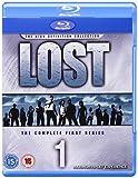 Lost - Season 1