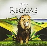 Luxury Collection-Reggae