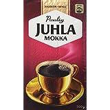 ロバーツコーヒー(ROBERT'S COFFEE) ユフラ モッカ コーヒー 500g1袋 Juhla Mokka フィンランドのコーヒーです [並行輸入品]