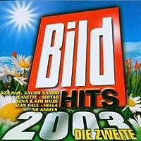 Bild Hits 2003