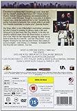 Annie Hall [DVD] [Import]
