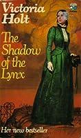 Shadow of the Lynx