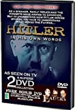 Hitler in His Own Words [Import anglais]
