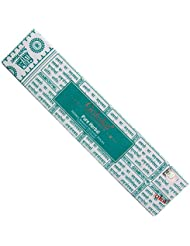 Goloka – Pureハーブ – Herbal Incense Sticks – 12ボックスの15グラム合計180グラム