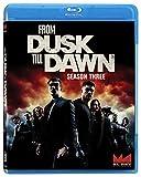 From Dusk Till Dawn: The Series - Season Three [DVD] [Import]