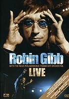 Live / [DVD] [Import]
