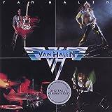 Van Halen 画像