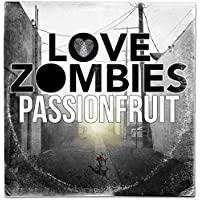 Passionfruit / No Slow Songs (Live At Abbey Road)