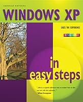 Windows XP in Easy Steps (In Easy Steps Series)