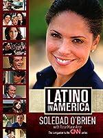 Latino in America (Celebra Books)
