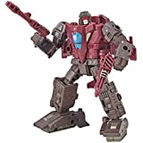Transformers Flywheels Action Figure