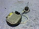 トヨタ 純正 ノア R70系 《 ZRR75G 》 右HIDユニット 81107-75020 P10800-16010287