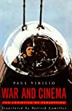 War and Cinema: The Logistics of Perception