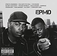 ICON [Explicit] by Epmd (2014-05-03)