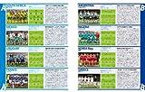 講談社版 2010南アフリカワールドカップガイドブック (講談社 Mook)