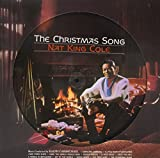 Christmas Songs [12 inch Analog]