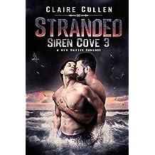 Stranded (Siren Cove Book 3)
