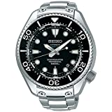 [プロスペックス]PROSPEX プ 腕時計 国産ダイバーズ50周年記念限定 300個  JAMSTEC しんかい6500  1000m ダイバー SBEX003 メンズ