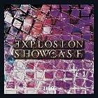 Explosion showcase()