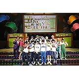 おそ松さんon STAGE ~SIX MEN'S FESTIVAL~ Blu-ray Disc