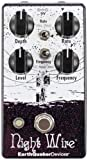EarthQuaker Devices Night Wire V2 [並行輸入品]
