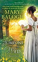 Someone to Wed (The Westcott Series)