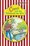 Conni und das Geheimnis der Kois
