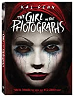 The Girl in the Photographs [DVD] [Import]