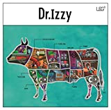 Dr.lzzy(通常盤) - UNISON SQUARE GARDEN