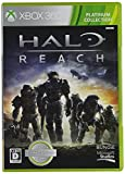 Halo:Reach [Xbox 360 プラチナコレクション 2013/09/19]