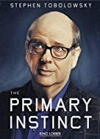 Primary Instinct [DVD]