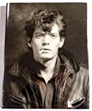 Robert Mapplethorpe: Certain People : A Book of Portraits