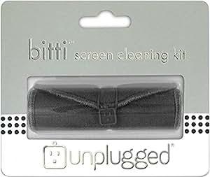 unplugged bitti (BT-Slate)