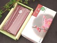 薫寿堂  微煙消臭タイプ【花かおり うめ】 バラ詰 大箱