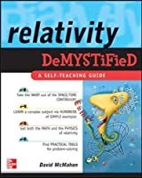Relativity Demystified [並行輸入品]
