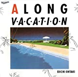 A LONG VACATION 30th Edition 画像