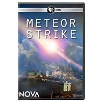 Nova: Meteor Strike [DVD] [Import]
