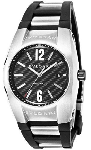 [ブルガリ]BVLGARI 腕時計 EG40BSVD エルゴ...