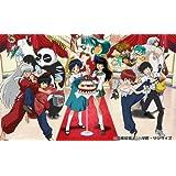 It's a Rumic World スペシャルアニメBOX【完全予約限定商品】 [DVD]