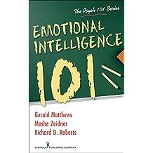 Emotional Intelligence 101 (Psych 101)