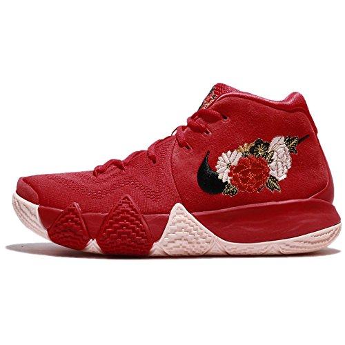 (ナイキ) カイリー 4 EP CNY メンズ バスケットボール シューズ Nike Kyrie 4 EP CNY Kyrie4 943807-600 , 28.0 cm [並行輸入品]