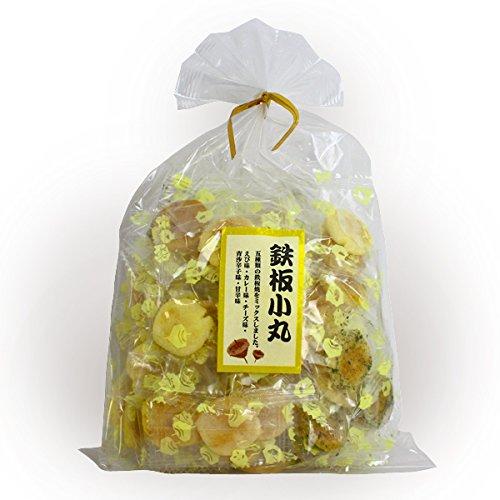 鉄板小丸 三州製菓 煎餅 せんべい 詰め合わせ ミックス 埼玉県のお取り寄せ お土産