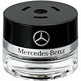 【Mercedes-Benz Accessories】 パフュームアトマイザー FREESIDE MOOD