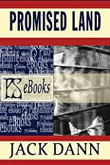 Promised Land Kindle Edition